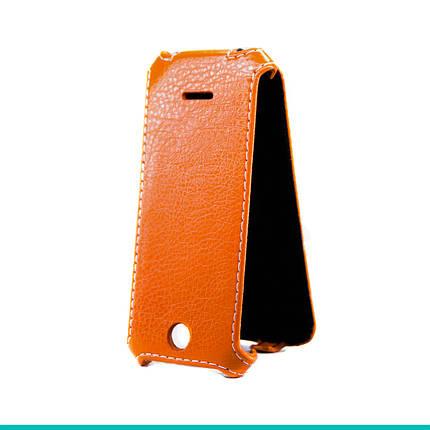 Флип-чехол HTC One (M9+), фото 2