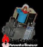 Газовый клапан на котел Ariston UNO 24 MFFI/MI 65100516, фото 2