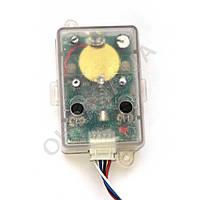 Датчик вибрации Shok-sensor, фото 1