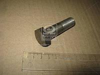 Винт (СЗМ-4-01.637-01) крепления диска сошника левый (под диск с 2-х рядн.подш.) СЗМ (пр-во Велес-Агро)