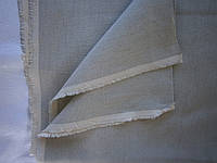 Ткань лен в ассортименте