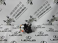 Подрулевой шлейф Lexus LS460 (84306-48030), фото 1