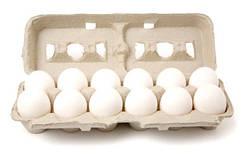 Упаковка для яєць
