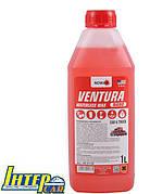 Воск NOWAX NX01136 Ventura Nano Waterless Wax 1л