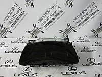 Щиток приборов Lexus LS460 (83800-50630), фото 1