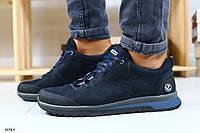 Мужские демисезонные, спортивные  ботинки, фото 1