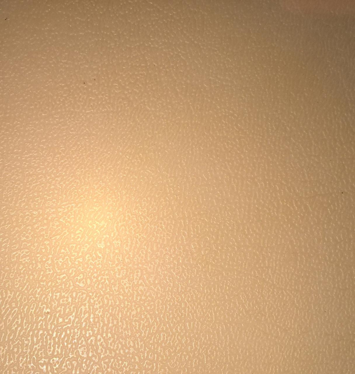 Резина подметочная каучуковая для ремонта обуви т. 2,0 мм цвет натурал