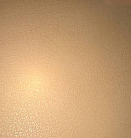 Резина каучуковая подметочная т. 2,0 мм цвет натурал