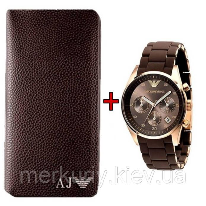 b9295ead26a3 Часы Emporio Armani (Армани) кварцевые мужские - Оптовый интернет-магазин