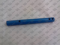 Вал Monosem 7160, 20019160 аналог