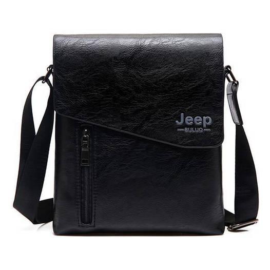 Мужская сумка Jeep Buluo 9008
