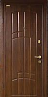 """Двери """"Портала"""" - модель Сиеста"""