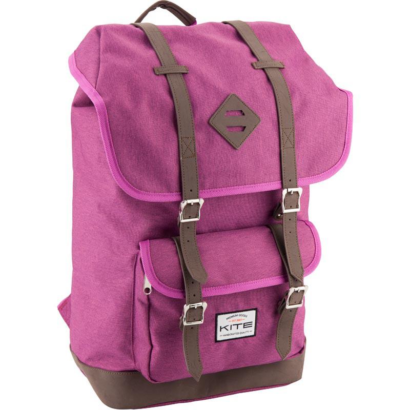 Рюкзак для города Kite Urban K18-899L