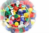 Куплю дробленку ПП,ПС,ПНД. Полигонные отходы пластмасс.