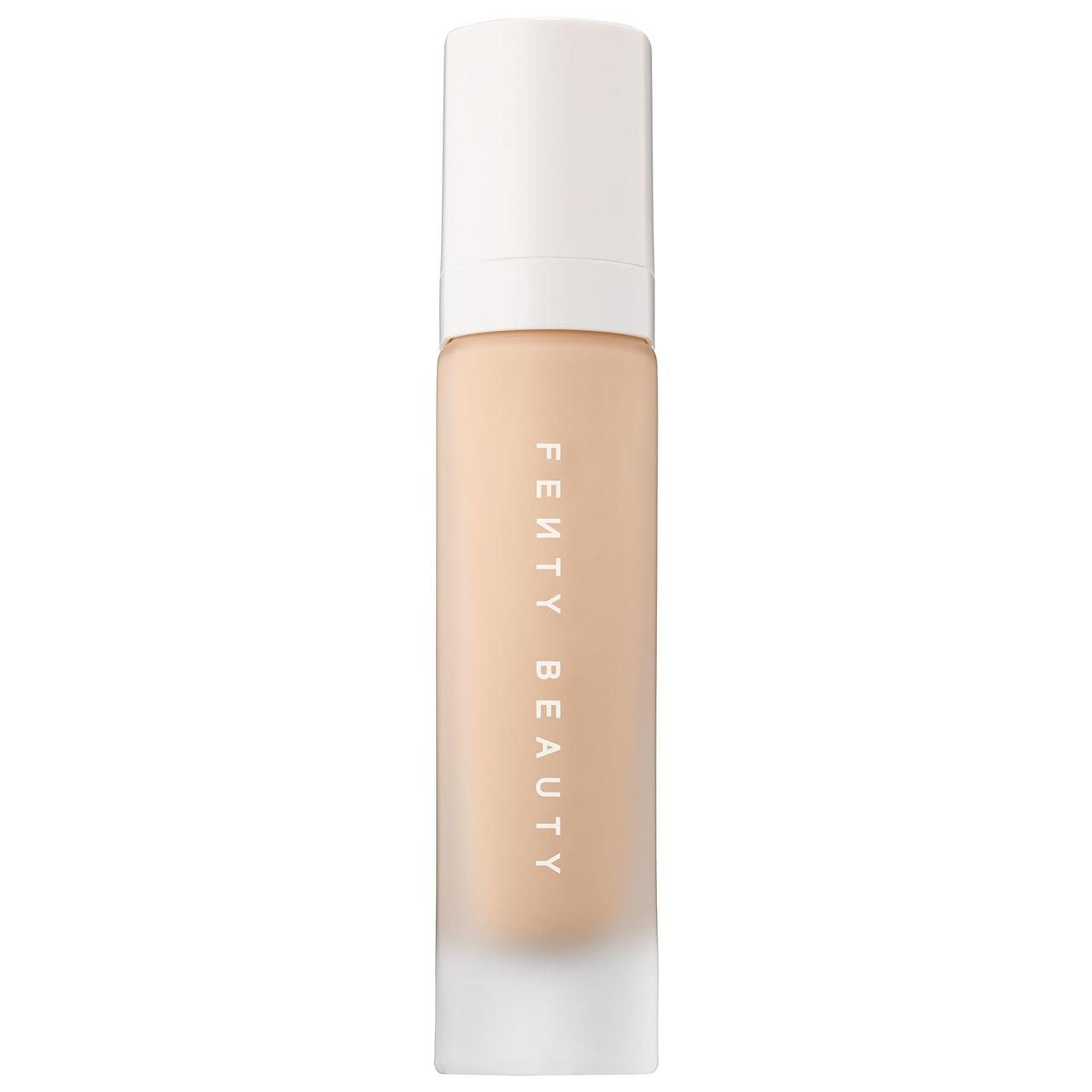 FENTY BEAUTY by Rihanna Pro Filt'r 180 32ml