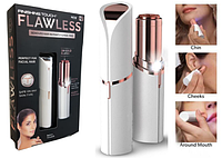 Женский эпилятор для лица Flawless