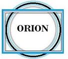 "Интернет-магазин ""ORION"""