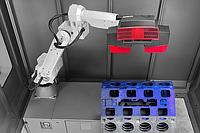 Тенденции развития измерительного оборудования на производстве – переход от контроля процесса к его пониманию