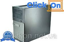 Компьютер Dell Optiplex 390 Core i5-2400 3.1 Ghz/ 4gb / 500 Б.У Tower