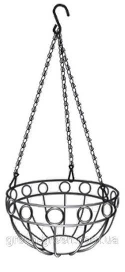 Подвесное кашпо d=26 см