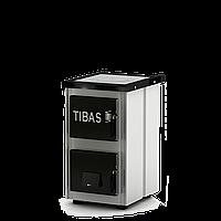 Твердотопливный котел КСТ - 12  ''TIBAS''