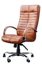 Кресло Хедус HB, фото 2