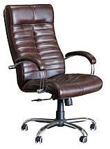 Кресло Хедус HB, фото 3