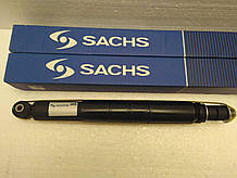 Амортизаторы задние, газомаслянные SACHS на Lanos/Sens /Nex