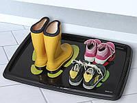 Лоток для обуви Deco от Okt