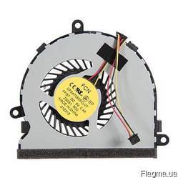 Вентилятор (кулер) для ноутбука HP Pavilion250G3