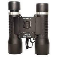 Бинокль 8X35 - TASCO (Tasco)