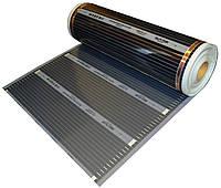 Инфракрасная плёнка для отопления Heat Plus SPN-308-120