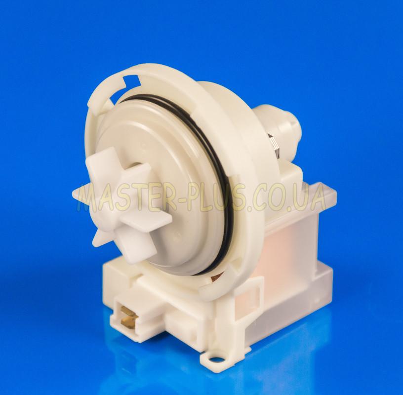 Насос сливной COPRECI KEBS111/093 для стиральной машины Bosch 786729
