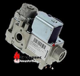 Газовый клапан на конденсационный котел Ariston GENUS PREMIUM HP 65000261