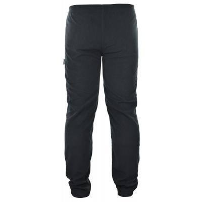 Спортивные брюки Martes Resoto BLACK, фото 2