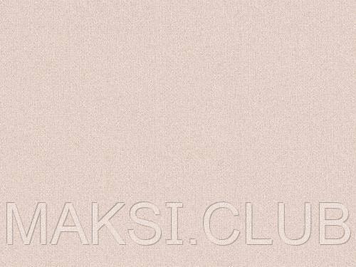 Обои на стену, винил на флизелине, горячее тиснение, B118 Ализе 2 8563-01, 1,06*10м