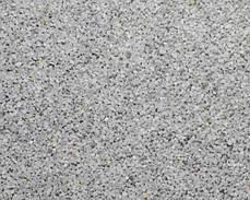 Мозаичная штукатурка FTS marmure 23кг, фото 3