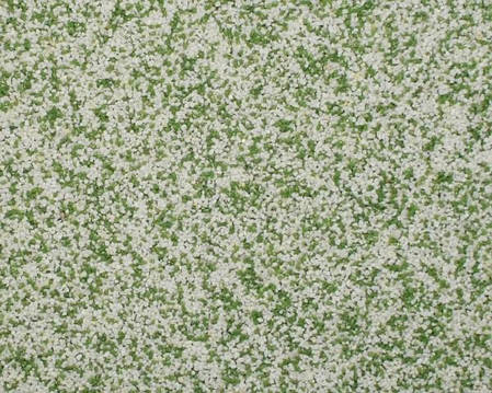 Мозаичная штукатурка FTS d15-06, фото 2