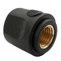 Каппа короткая к горелкам ABITIG® 200, 200F, 450W, фото 1