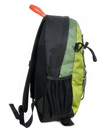 Рюкзак Martes Darm 18L Green, фото 2