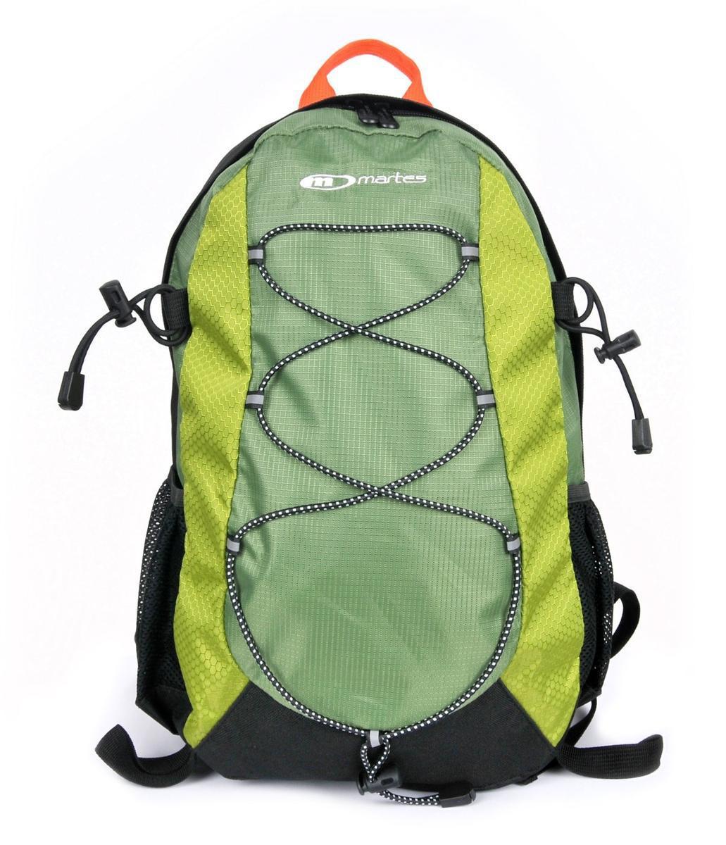 Рюкзак Martes Darm 18L Green