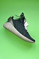 Кроссовки Adidas Tubular Doom Sock оригинал 44, 44.5, фото 1