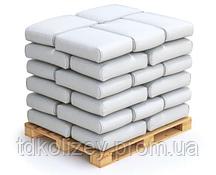 Белый цемент Hayden (пр-во Египет) 25 кг.