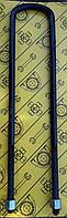 Стрем'янка M16x1.5x86x500 MAN