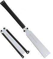 Ножовка столярная Silky Takeruboy 240-24+10 (417-24)