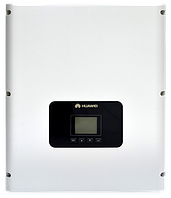 Сетевой инвертор Huawei SUN2000-20KTL, 22,5 кВт, фото 1