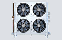 Шокфростер SFKE 56-F68 C, фото 1