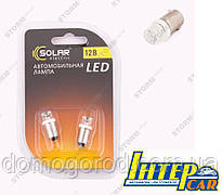LED лампа SOLAR LF121