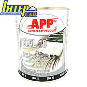 Герметик полиуретановый Seal-10 серый 1л АПП