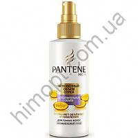 Спрей Pantene Pro-V Дополнительный объем, 150 мл